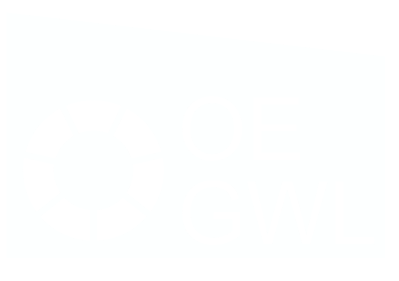 gwl-oe-logo
