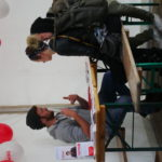 DKMS (3)